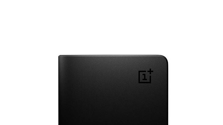 One Plus Power Bank