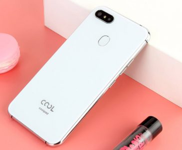 Coolpad-Cool-Play-7-white