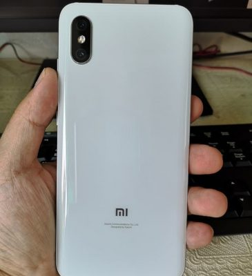 Alleged-Xiaomi-Mi-8X-image-0