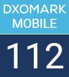 112 dxomark