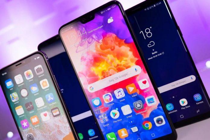 рейтинг смартфонов 2019 цена качество