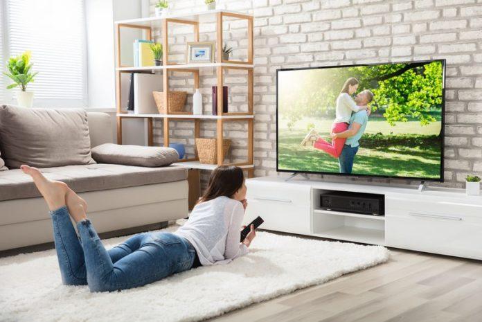Рейтинг телевизоров 55 дюймов 2018-2019 года 4к