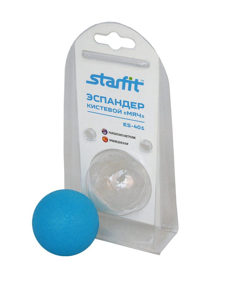 Starfit ES-401
