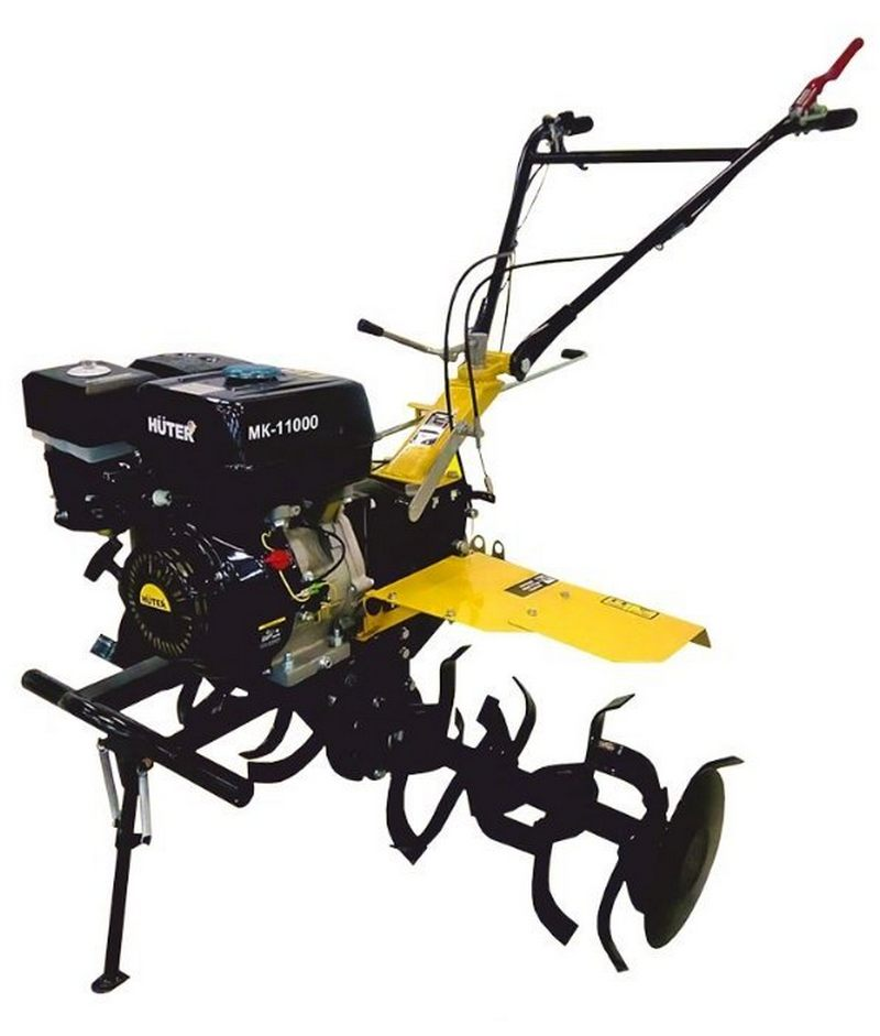 Huter MK-11000(М)