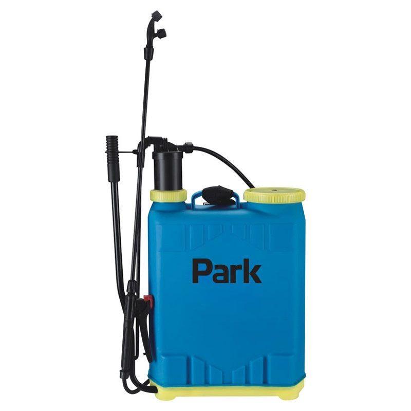 Park 990029 12 л