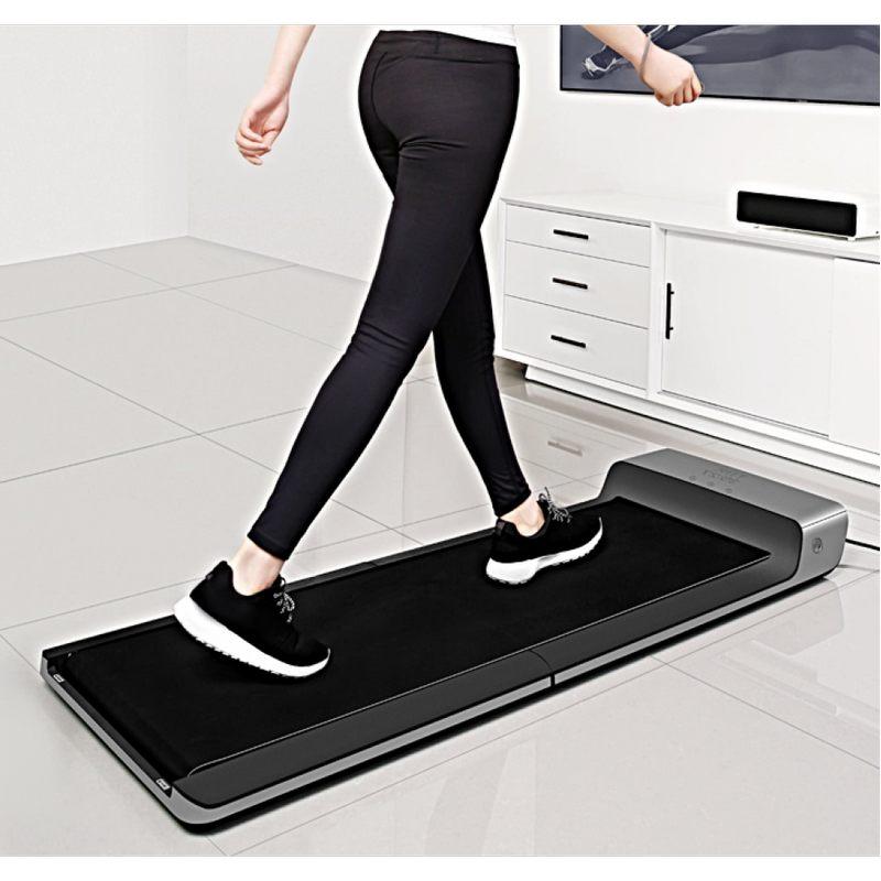 Xiaomi WalkingPad