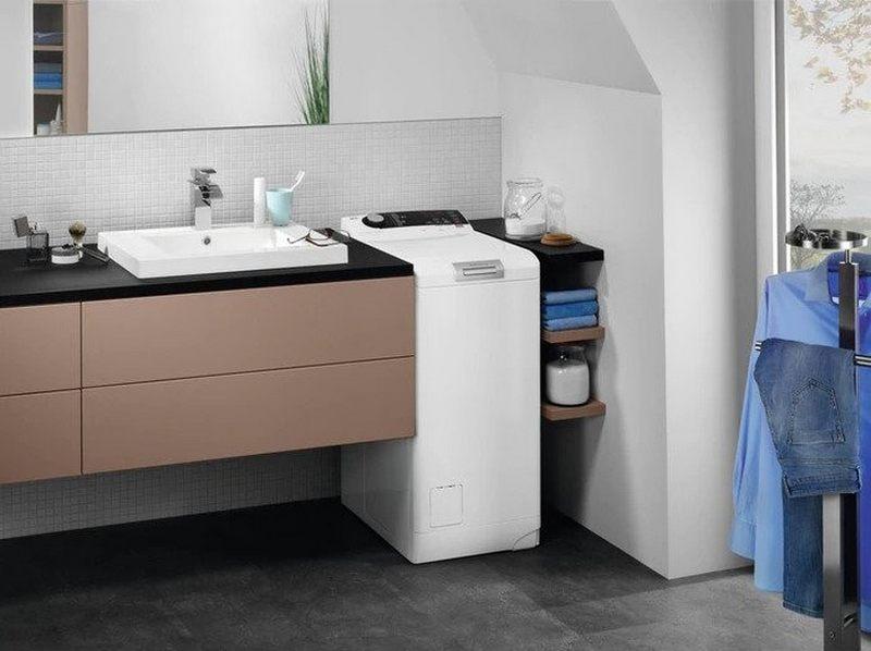 рейтинг стиральных машин 2019