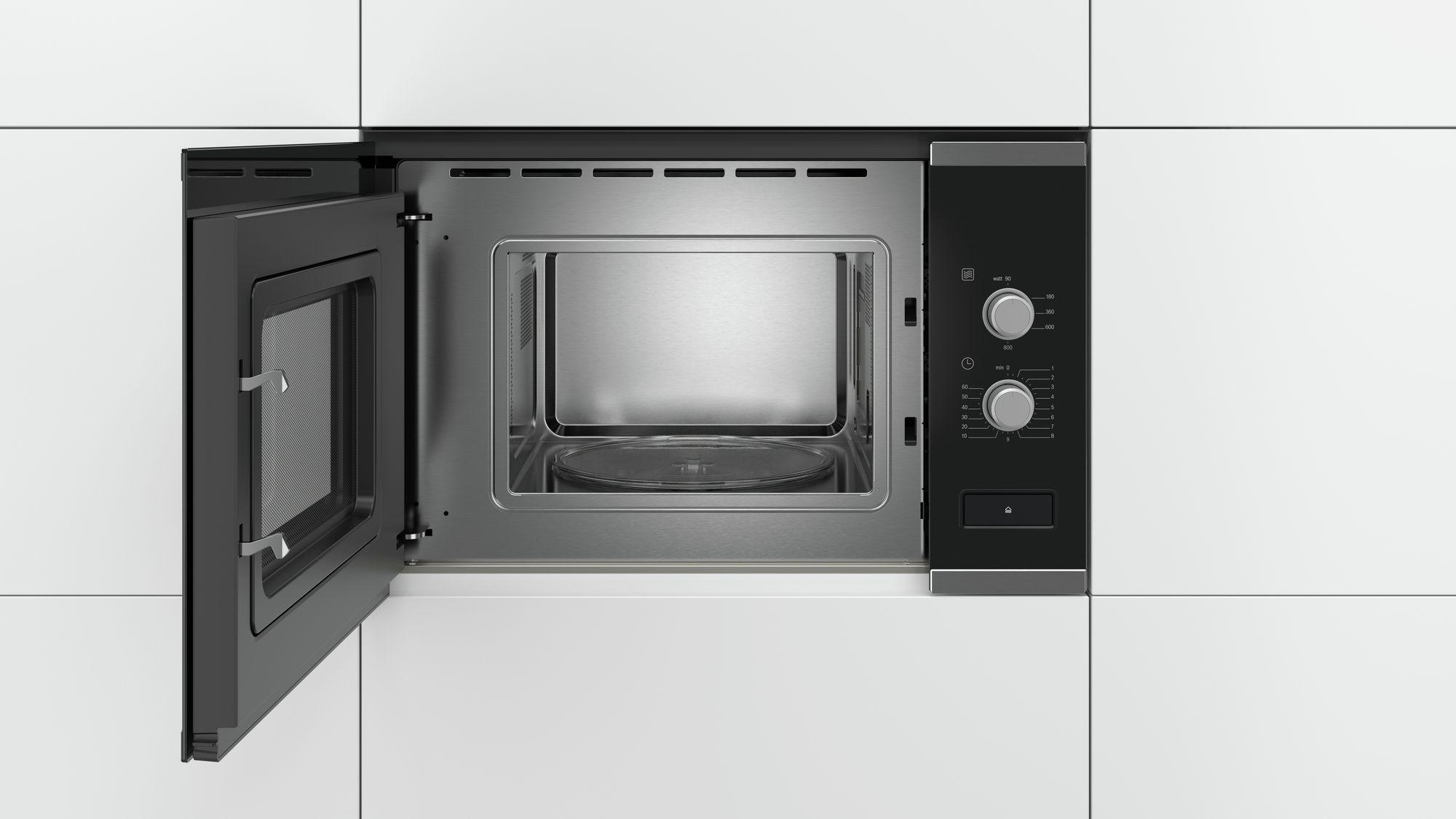 Bosch BFL524MS0