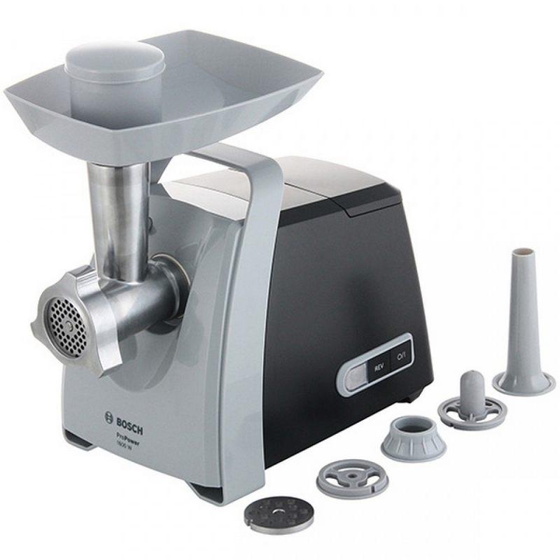 Bosch MFW 45020-45120