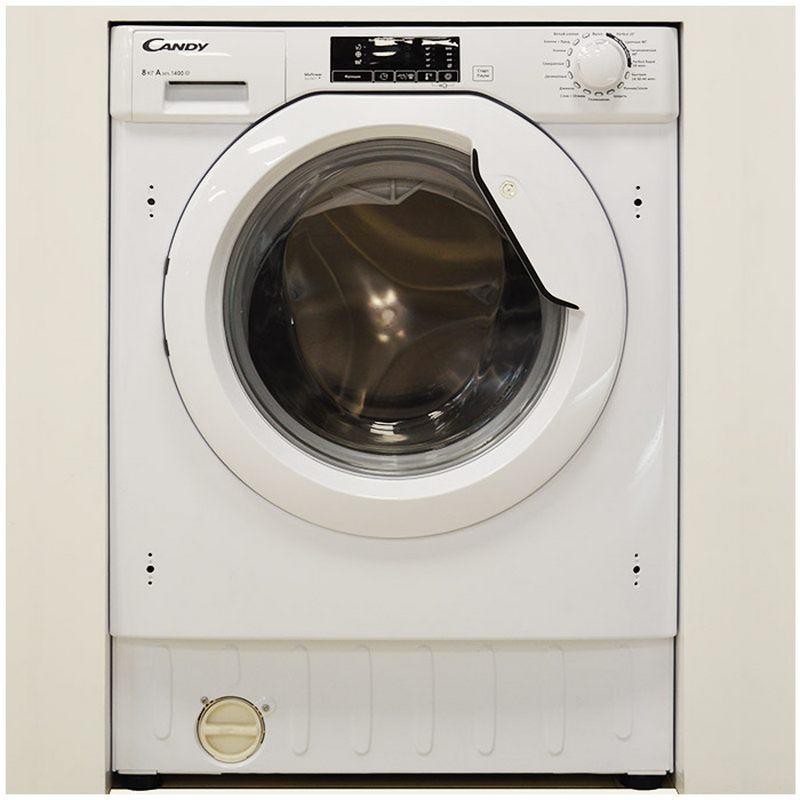 Лучшие встраиваемые стиральные машинки рейтинг