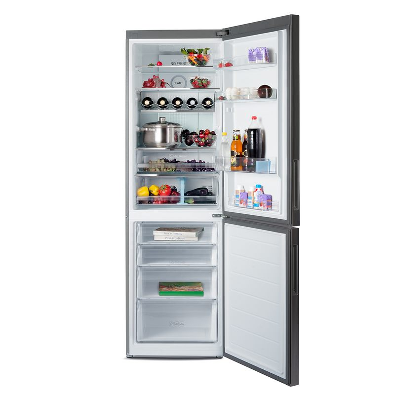 рейтинг холодильников ноу фрост по качеству и надежности