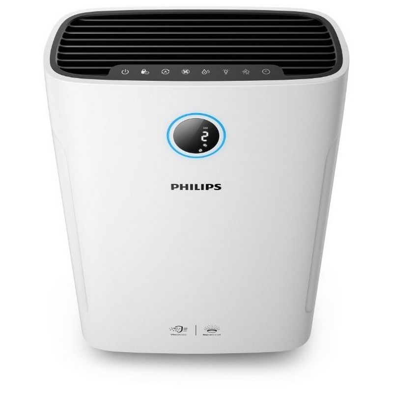 Philips AC2721-10