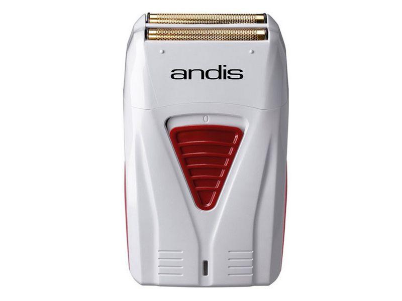 Andis TS-1