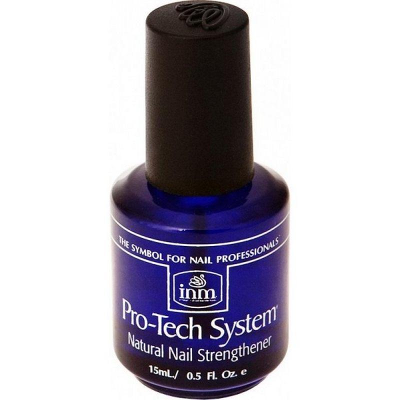 INM Pro-Tech System