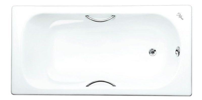 Maroni Colombo 1700x750