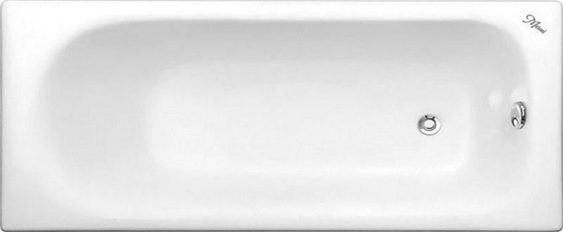 Maroni Orlando 1600x700