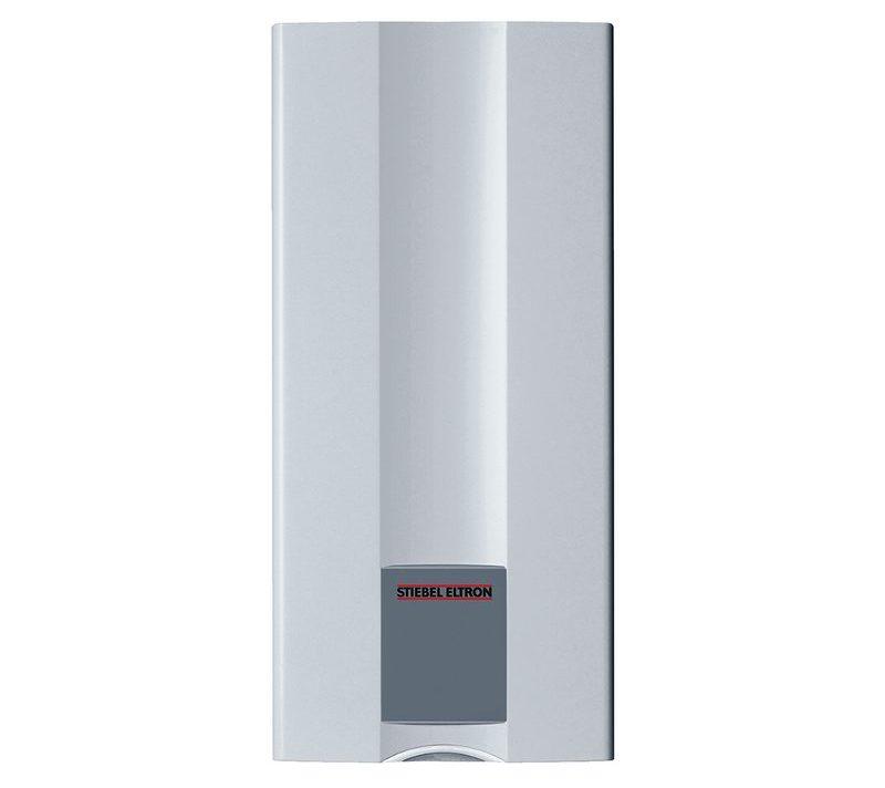 рейтинг проточных водонагревателей электрических