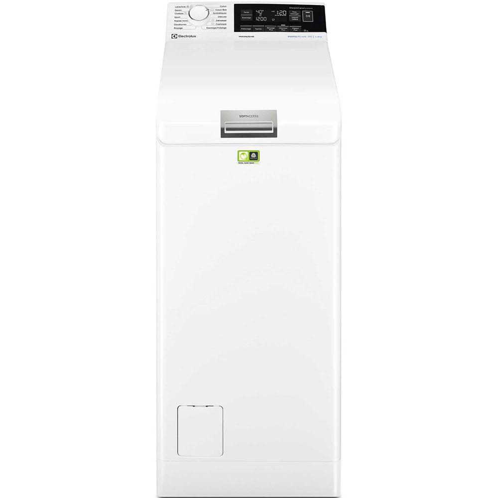 Electrolux EW7T3R262